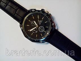 Часы наручные Omega с тахометром 0913