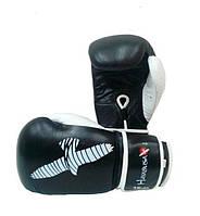 Перчатки боксерские Hayabusa Pro-Am Gloves