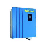 Сетевой инвертор Altek  AKSG-10K-DM