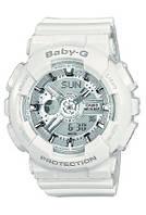 Женские спортивные часы Casio Baby-G BA-110-7A3ER