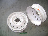 Диск колесный ВАЗ 2121 R16. Цена с НДС.