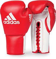 Профессиональные перчатки ADIDAS Glory