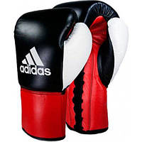 Профессиональные перчатки ADIDAS Dynamic Profi