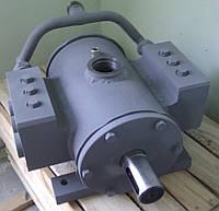 Насос гидравлический Н-403Е