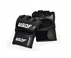 Перчатки для ММА FUJI SPORTS Wsof MMA Glove