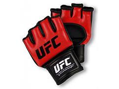 Перчатки для ММА UFC MGUF2