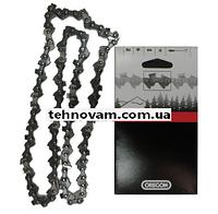 Цепь для электропилы OREGON 91VXL057E 57 зв