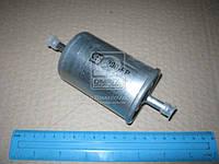 Фильтр топливный Audi, Citroen, Daewoo (производство KOLBENSCHMIDT) (арт. 50013080), AAHZX