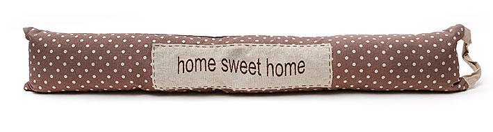 """Стоппер для двери """"Sweet home"""" Дверные стопор ограничитель, Размер: 83*6*15см - Amadeo в Одессе"""