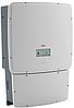 Сетевой инвертор PVI-10.0-TL-OUTD