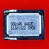 Динамик Lenovo K3 Note (K50A40, Индия) полифонический (музыкальный, buzzer)