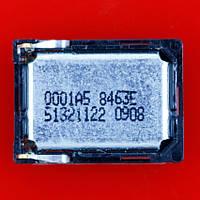 Динамик Lenovo K3 Note (K50A40, Индия) полифонический (музыкальный, buzzer), фото 1