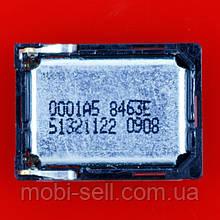 Динамік Lenovo K3 Note (K50T) поліфонічний (музичний, buzzer)