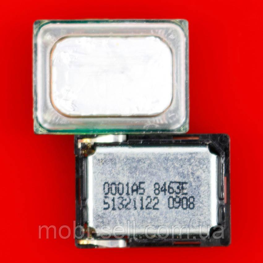 Динамик Lenovo K3 Note (K50-T5 / K50-T3s) полифонический (музыкальный, buzzer)