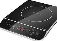 Индукционная плита 2000 Вт