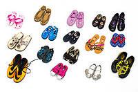 Детская обувь секонд хенд