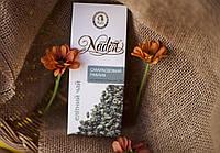Чай зеленый элитный Изумрудная улитка, 100 г