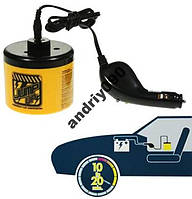 Зарядно пусковое устройство для авто Mighty Jump