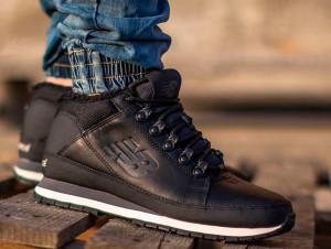 Зимние мужские ботинки,кроссовки