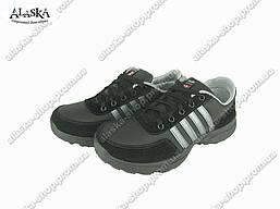 Мужские кроссовки (Код: Paolla 141-5101 )
