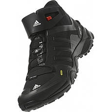 Ботинки adidas Terrex fastshell , фото 2