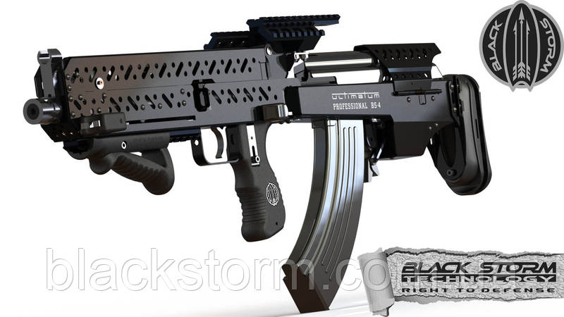 bullpup_conversion_kit_ak47_74_bs_4