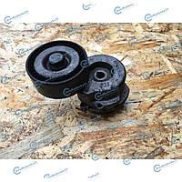 Натяжной механизм ремня генератора для Opel Combo 2001 - 2011