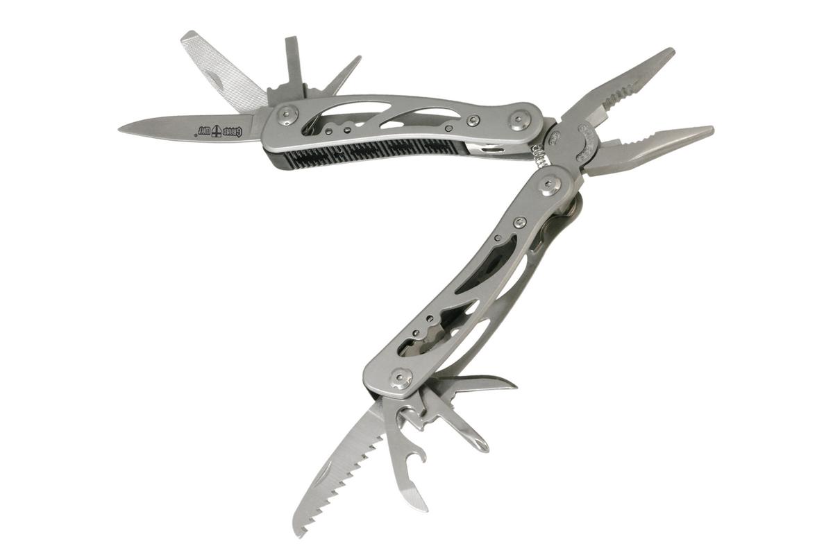 Нож-мультитул 2230, Инструменты, купить мультиинструмент