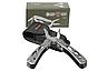 Нож-мультитул 2230, Инструменты, купить мультиинструмент , фото 5