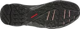 Ботинки adidas Terrex fastshell , фото 3