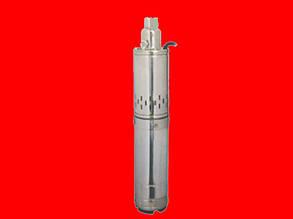 Погружной шнековый насос Werk 4QGD 1.2-50-0.37