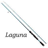 Favorite Laguna  1,98m (LGS662UL)