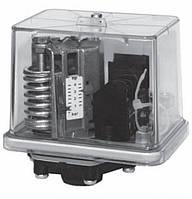 Реле давления (датчик давления) TIVAL FF 4-8 DAH