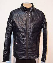 Куртка мужская демисезонная 8973