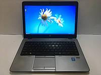 Ноутбук HP EliteBook 840 G1 (i7-4600U/4/320)
