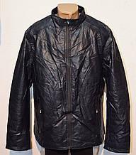 Куртка мужская демисезонная  8974