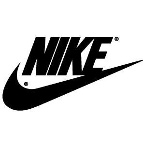 Nike мужские зимние кроссовки, ботинки