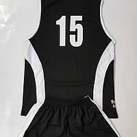dece4190 Мужская баскетбольная форма в Украине. Сравнить цены, купить ...