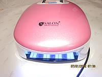 УФ-лампа для наращивания ногтей 36 Вт (SALON PROFESSIJNAL) SP 1788