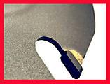 Пильный диск. 125х22х3. EXPERT. трех зубый для УШМ. Диск пильный на болгарку. Дисковая пила., фото 7