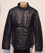Куртка мужская демисезонная  8975