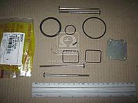Набор частей (производство Bosch) (арт. F 00H N37 759), AEHZX