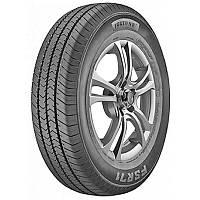 Летние шины Fortune FSR-71 205/75 R16C 110/108Q