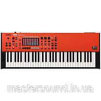 Синтезатор Vox Continental-61