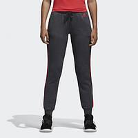 Спортивные штаны Adidas Essentials 3 Stripes CF8849 - 2018