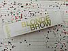 Краска для бровей и ресниц №0 BLONDE BROW, 15 мл Refectocil