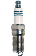 Свеча зажигания, иридиум Buick Regal DENSO 5339