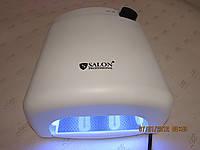 УФ-лампа для SP- 1777 ногтей 36 Вт (SALON PROFESSIJNAL)
