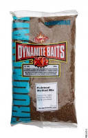 Прикормка DYNAMITE BAITS XL Tigernut Carpet Feed, 900g