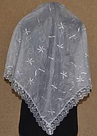 Весільна хустка\ свадебный платок